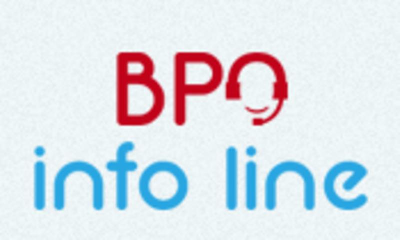BPO Infoline