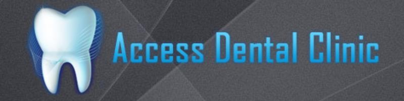 Access Dental Clinic
