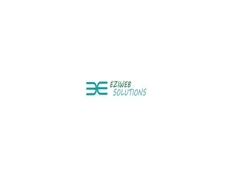 EZI Websolution