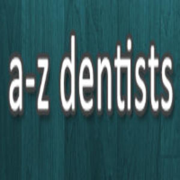 AZ Dentists