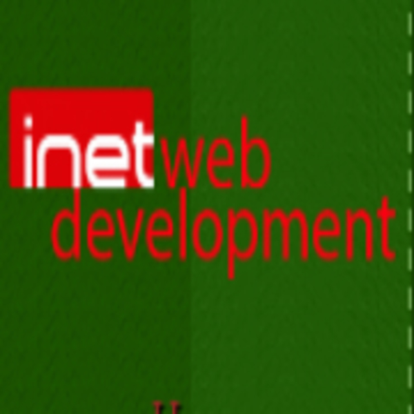 Inet Web Development