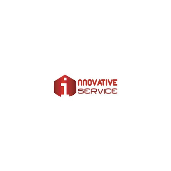 Innovative IT Service