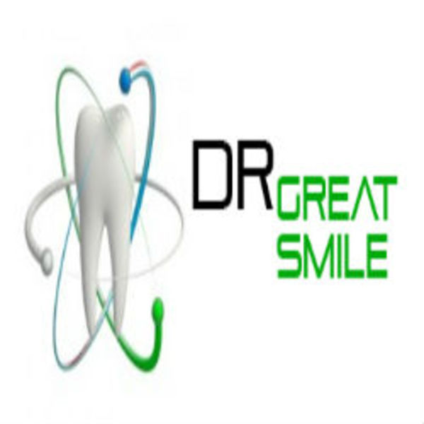 DR Great Smile