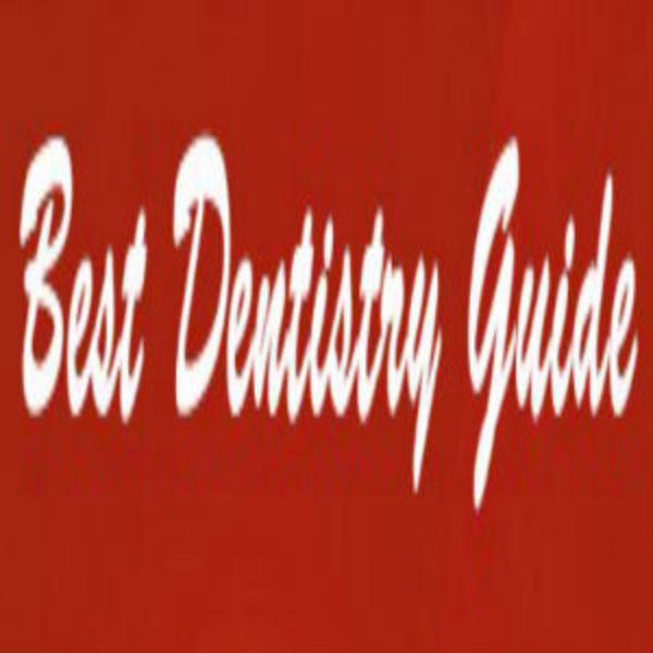 Best Dentistry Guide