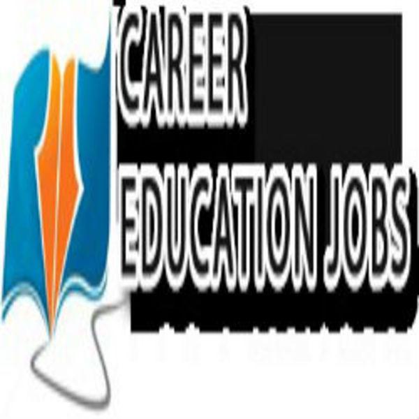 Career Education Jobs
