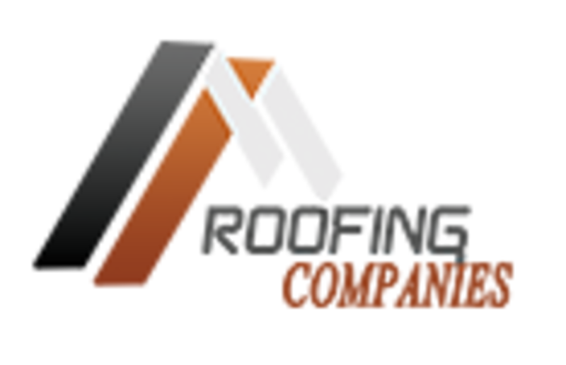 Roofing Companies Articles