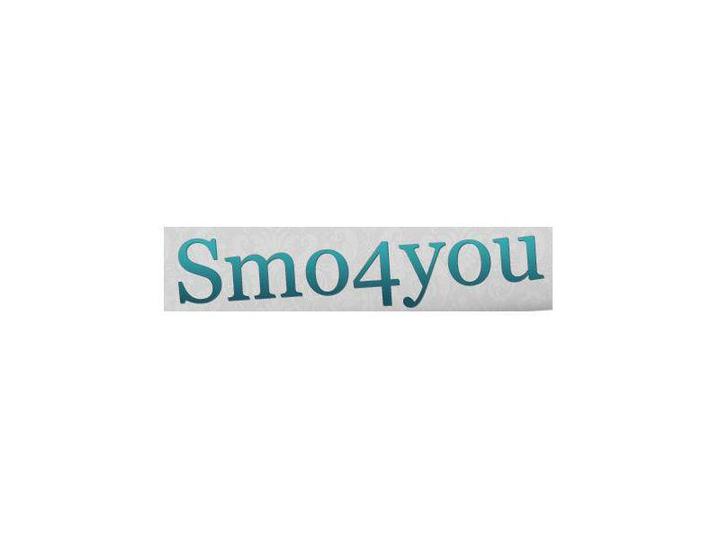 SMO 4 You