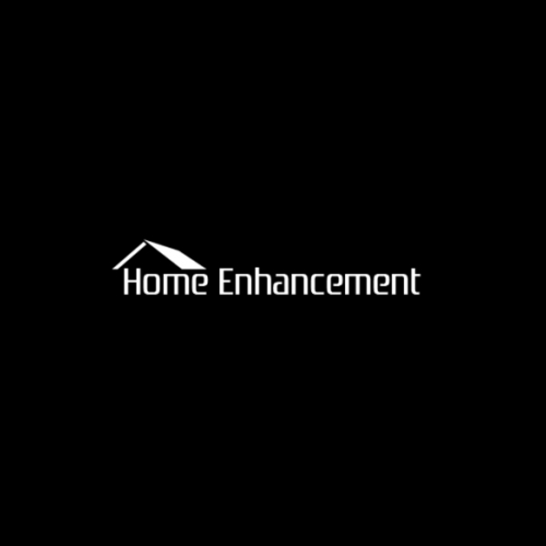 Home enhancement