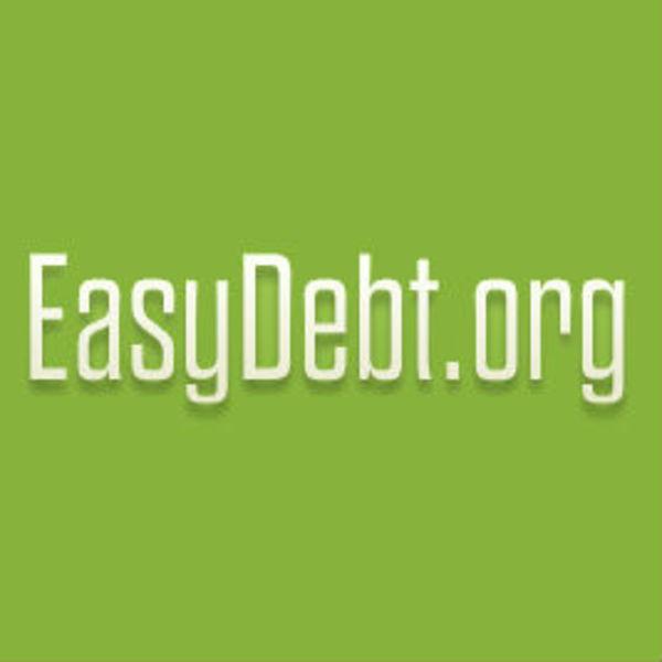Easy Debt