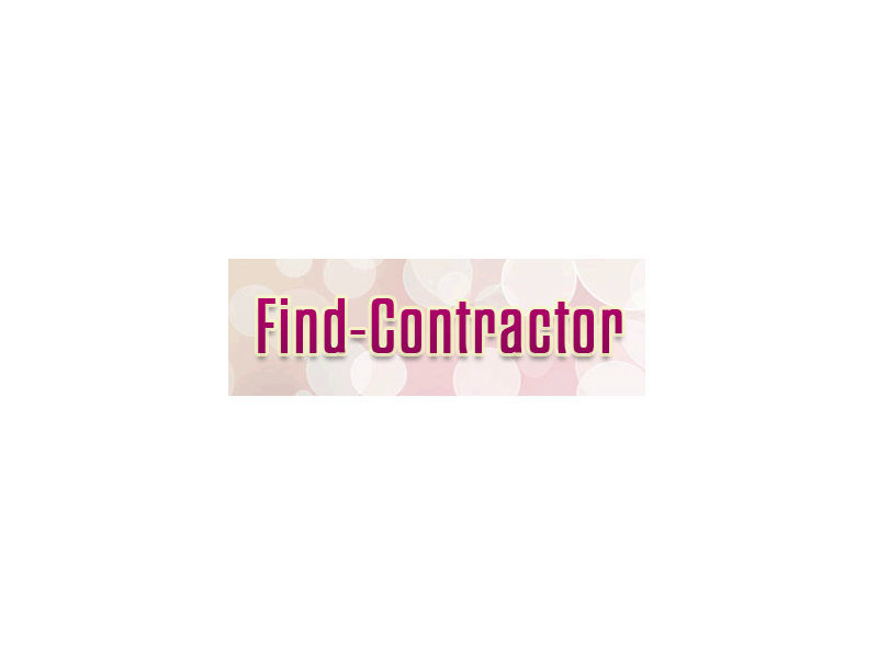 Find Contractor