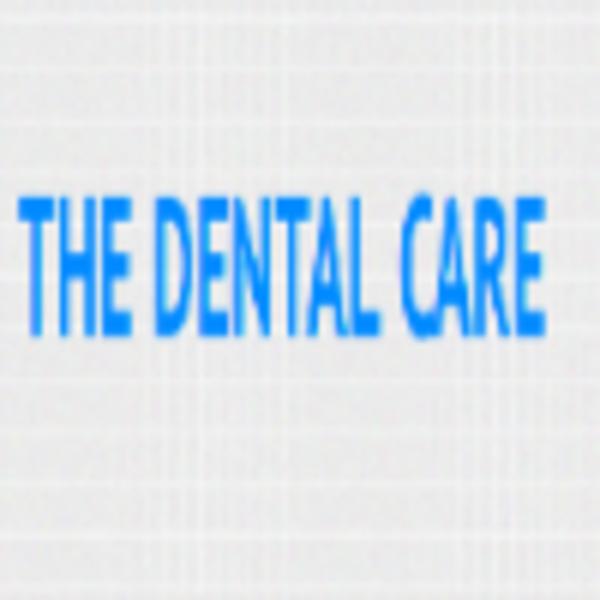 The Dental Care