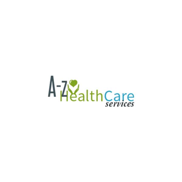 A-Z Healthcare Services