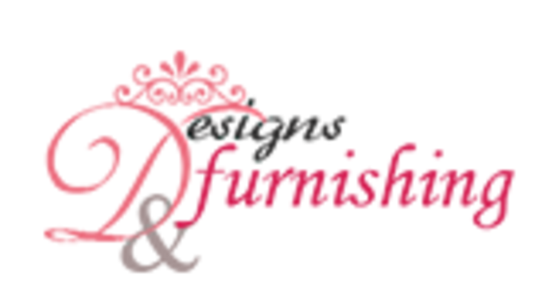Designs and Furnishing