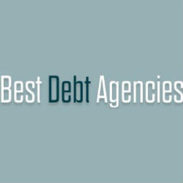 Best Debt Agencies