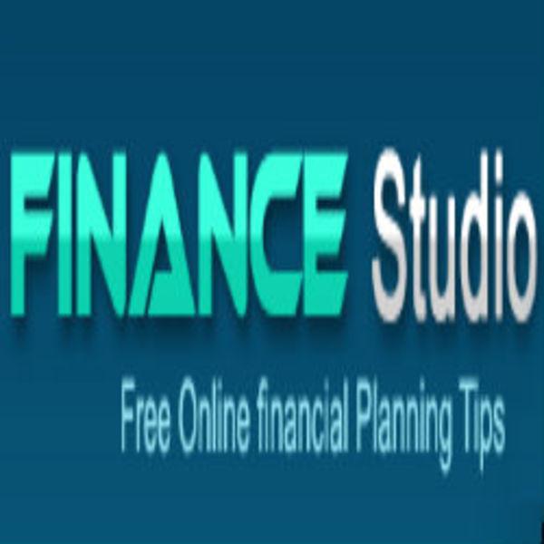 Finance Studio