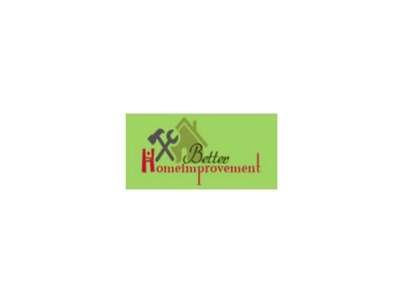 Better Home Improvement