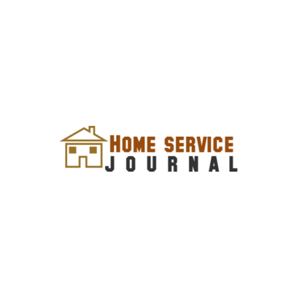 Home Service Journal