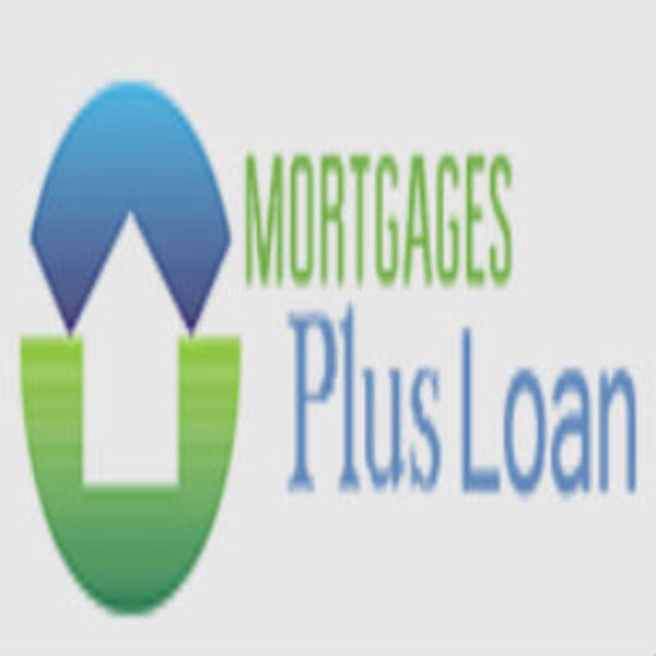 Mortgages Plus Loans