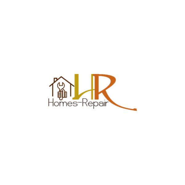 Homes Repair