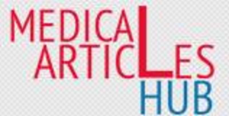Medical Articles Hub