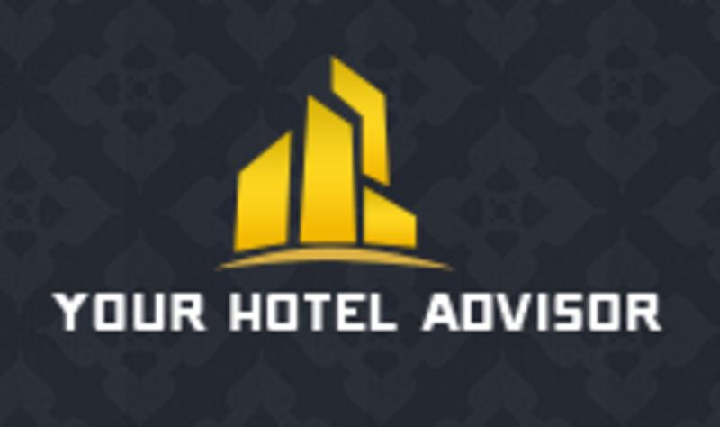 Your Hotel Advisor