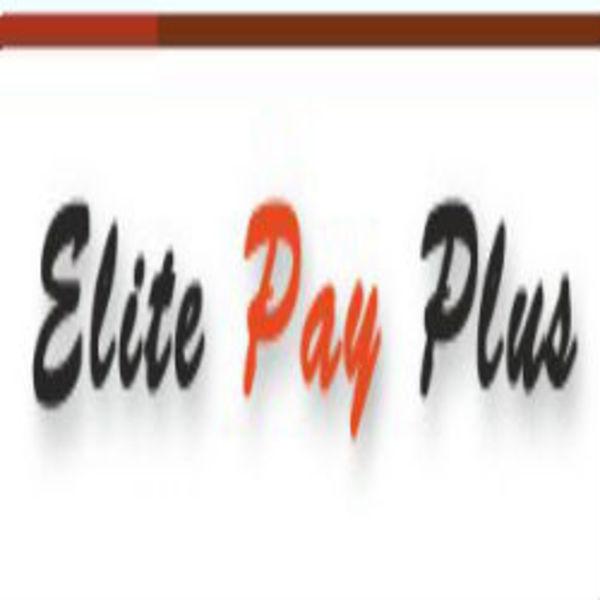 Elite Payplus