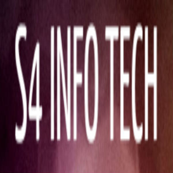 S4 Infotech
