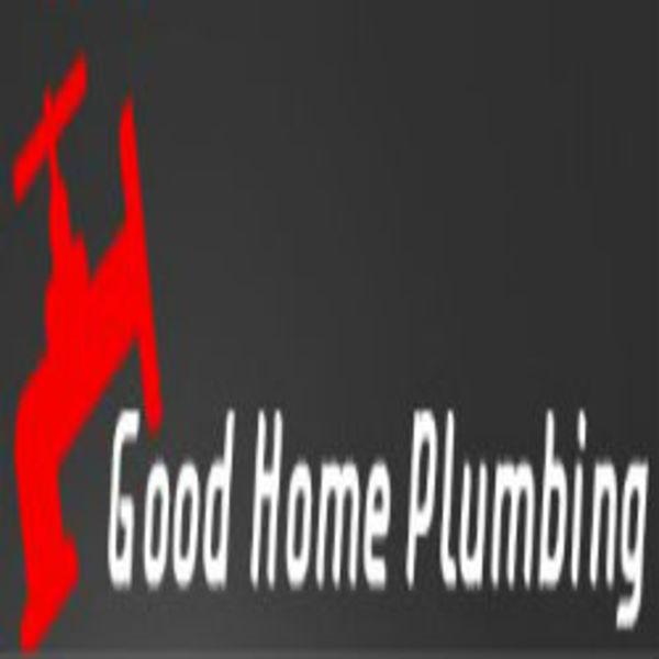 Good Home Plumbing