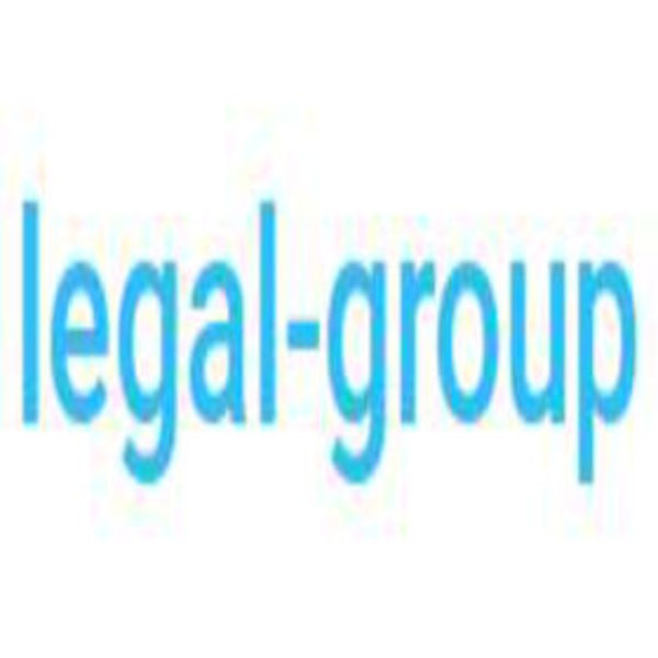 Legal Group