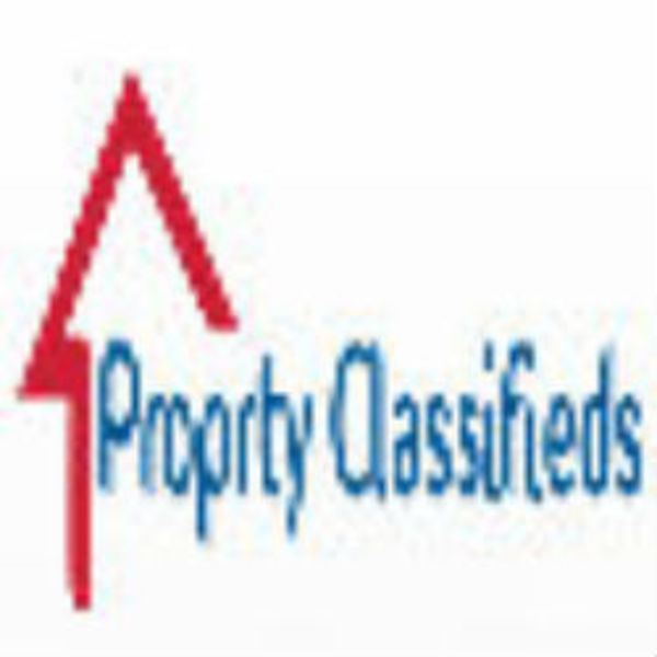 Proprty Classifieds