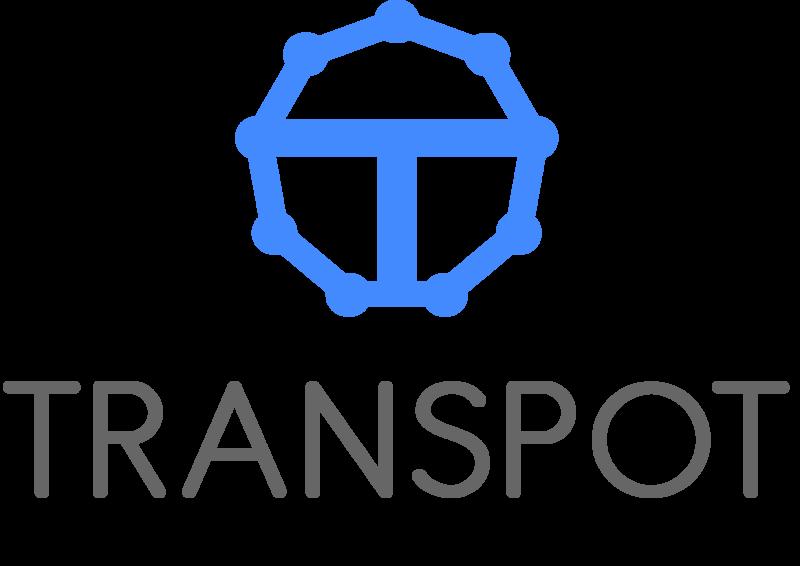 Transpot.no