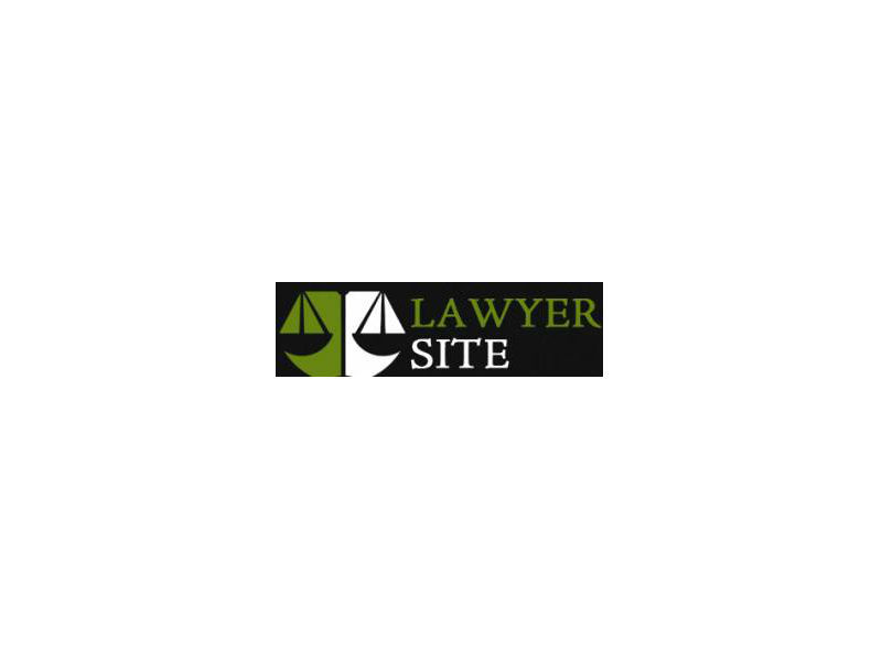 Lawyer Site