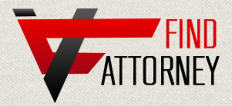 Find Attorney