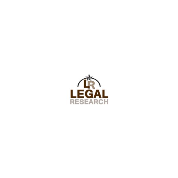 Legal Help Hub