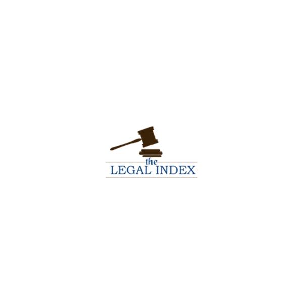 The Legal Index
