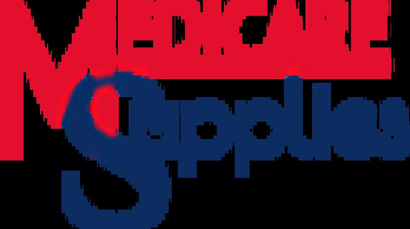 Medicare Supplies