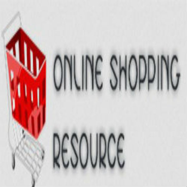 Online Shopping Resource