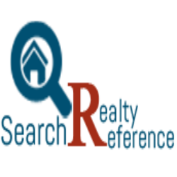 Search Realty Reference