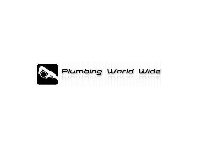Plumbing World Wide