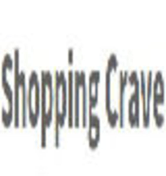 Shopping Crave