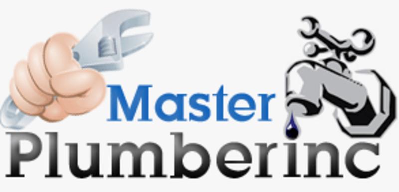 Master Plumber Inc