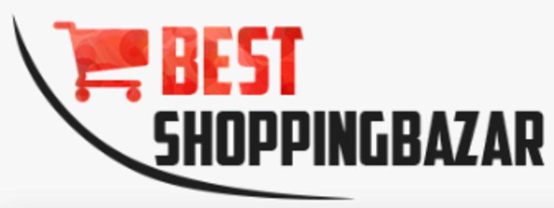 Best Shopping Bazar