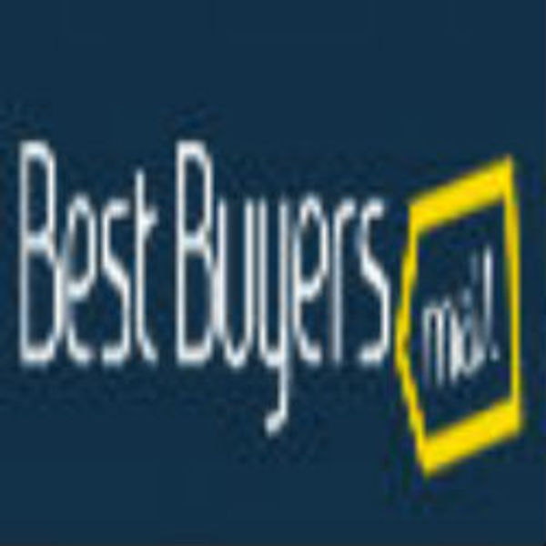 Best Buyers Mall