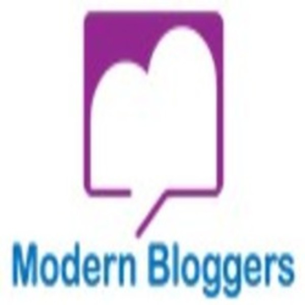 Modern Bloggers