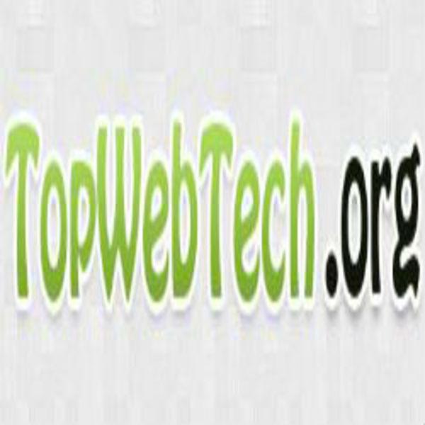 Top Web Tech