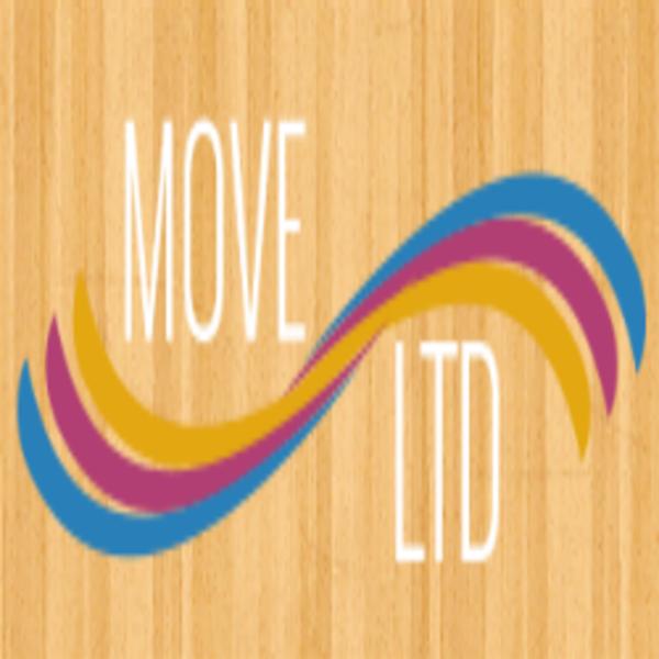 Move Ltd