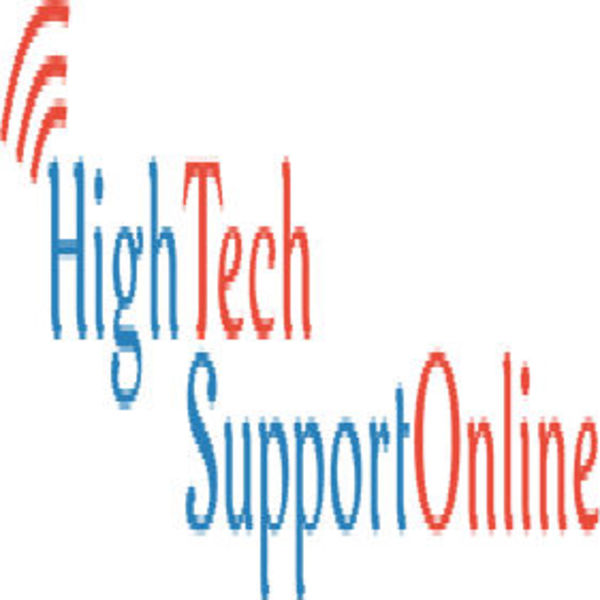 Hightechsupport