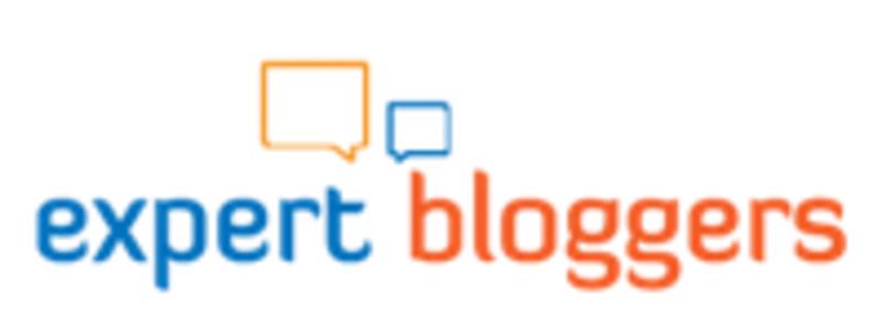 Expert Bloggers