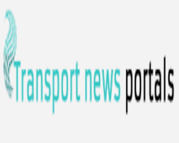 Transport News Portals