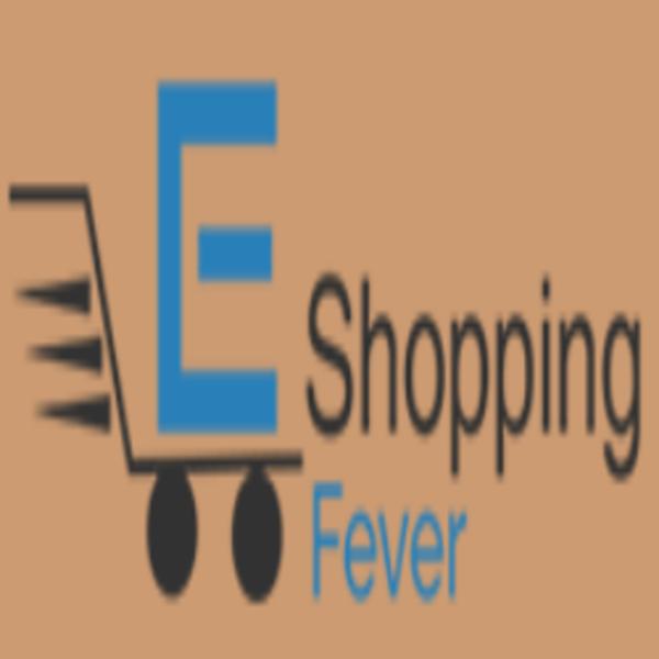 E Shopping Fever